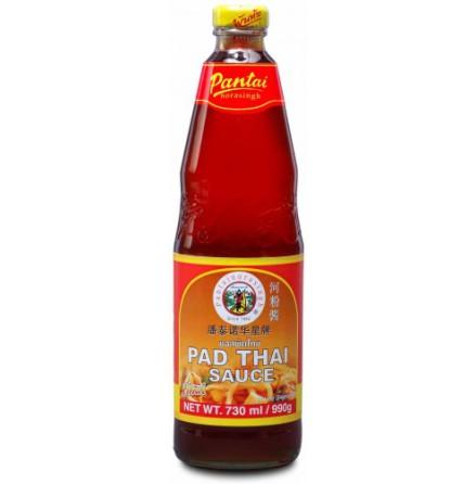 Pad Thai Sauce Pantai