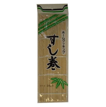 Sushi Makisu