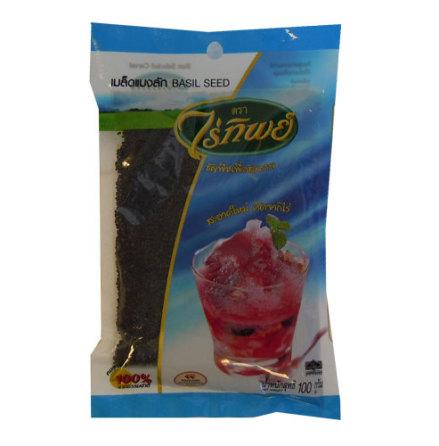 Basil Seed 100 g Raitip