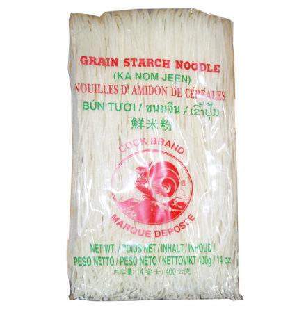 Grain Starch Noodle 400g Cock