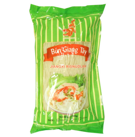 Rice Vermicelli Jiangxi 400g Golden Dragon