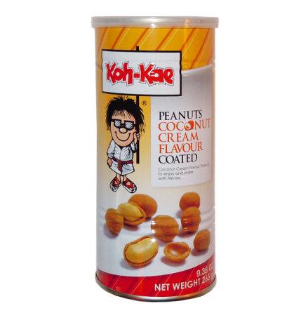 Koh-Kae Coconut 230g