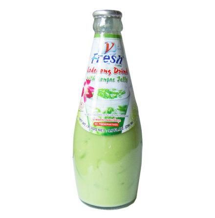 V Fresh Lod Chong Drink 290ml