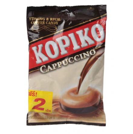 Kopiko Cappuccino 150 g