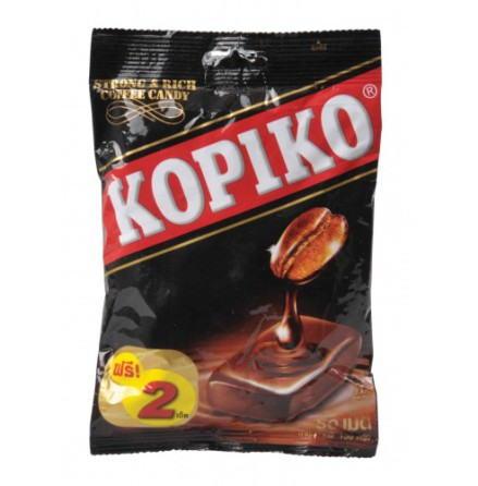Kopiko Coffee Candy 150 g