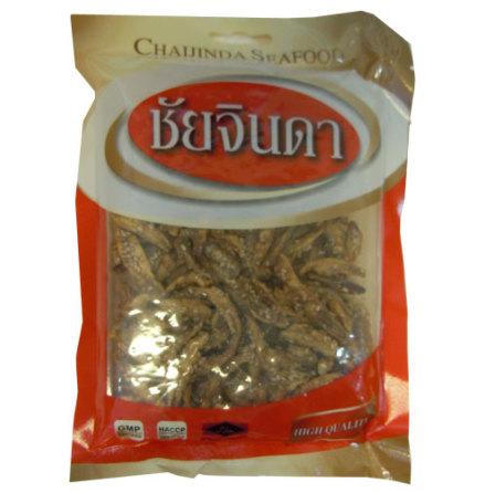 Chaijinda Anchovy w Sesame 100 g