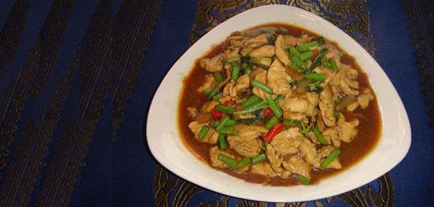 thai gävle thai hornsgatan