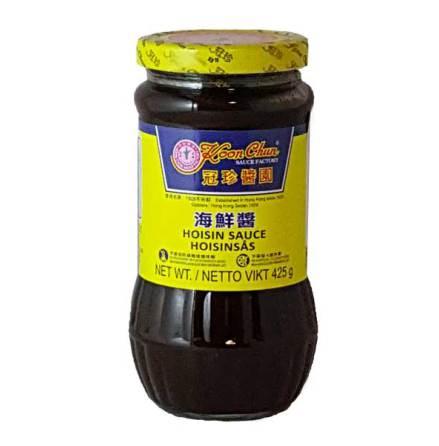 Hoisin Sauce 425g Koon Chun