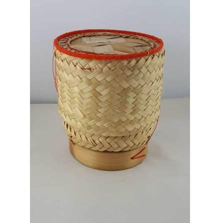 Kratip Bamboo